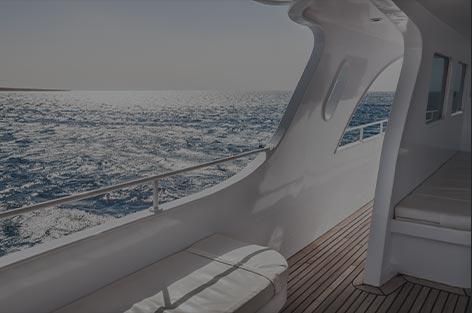 yachtsupplies