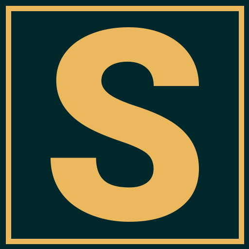 Snap Provisions Icon